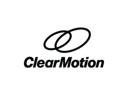 Clear Motion.