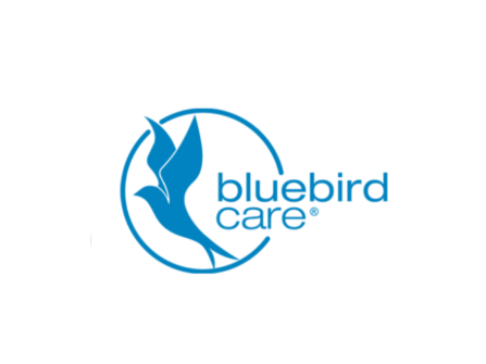 Bluebird Care, Newbury, Kingsclere & Hook.