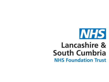 Lancashire and South Cumbria NHS Foundation Trust.