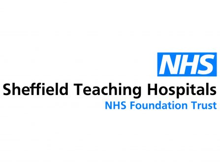 Sheffield Teaching Hospitals.