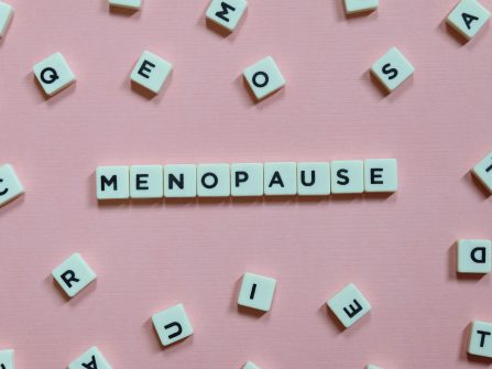 Menopause and the workplace, why it's so important to provide support.