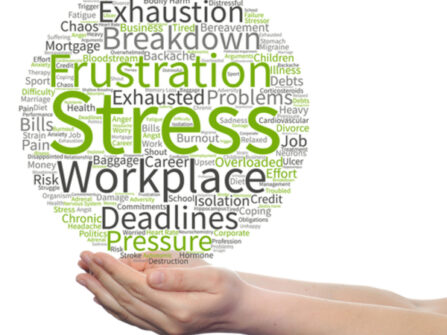 World Mental Health Day – Looking After Younger Colleagues In The Workplace.