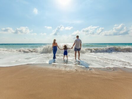 Why Your Staff Need A Holiday!.