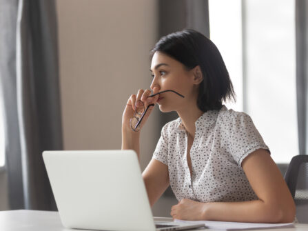 Stress Awareness Month 2020: How to Prevent Stress in the Workplace.