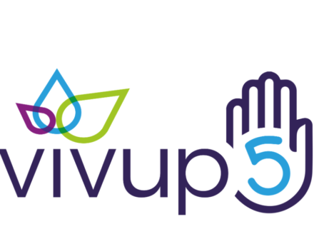 NEWS: Vivup acquire highfive recognition and reward.