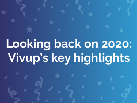 NEWS: A look back at some of our key moments in 2020.