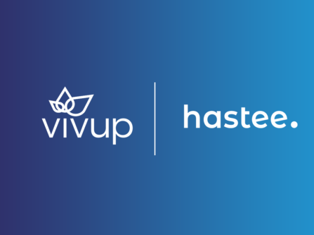 NEWS: Vivup partners with Hastee to rescue NHS staff from Greensill administration fallout.